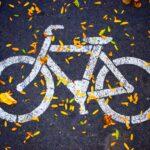 Era reincidente: condenan a 10 años de cárcel efectiva a acusado de robar con violencia una bicicleta en Arica
